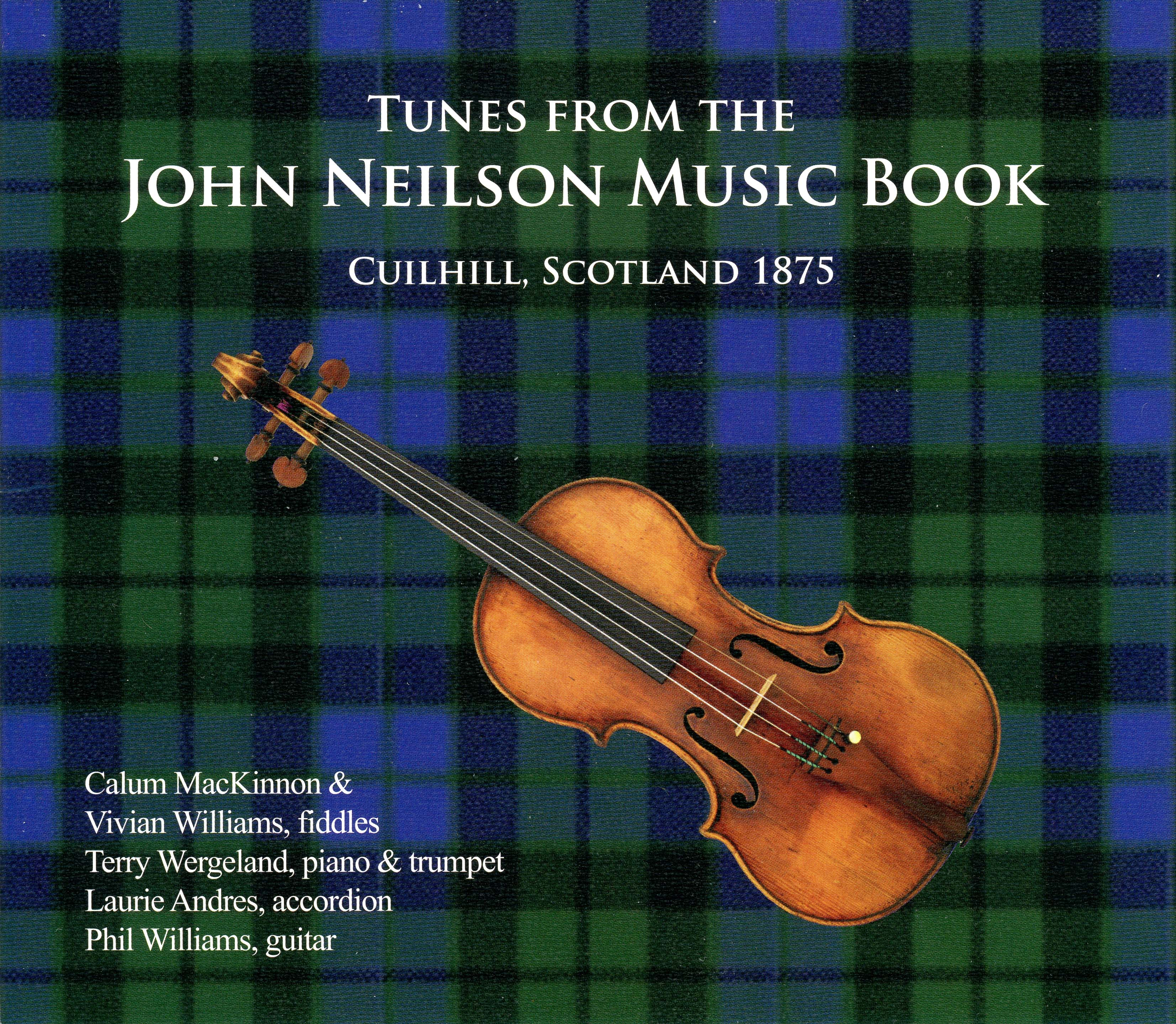 Catalog of Compact Discs Traditional Fiddle, Dance, and String Band